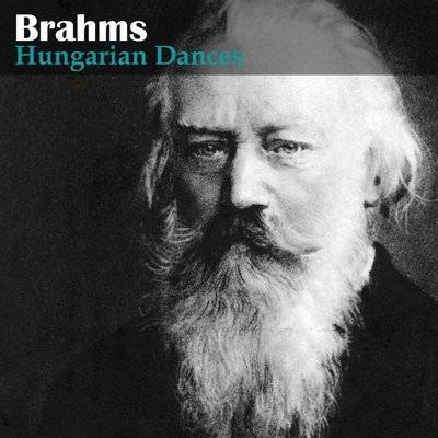 Иоганнес брамс биография кратко, творчество композитора