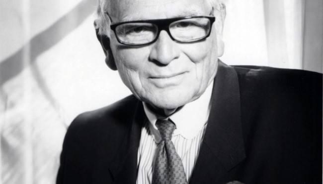 «красному кутюрье» и самому любимому западному модельеру в ссср — пьеру кардену! — исполняется 95 лет!