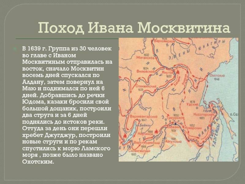 Наталья москвитина: личная жизнь (муж, дети). биография