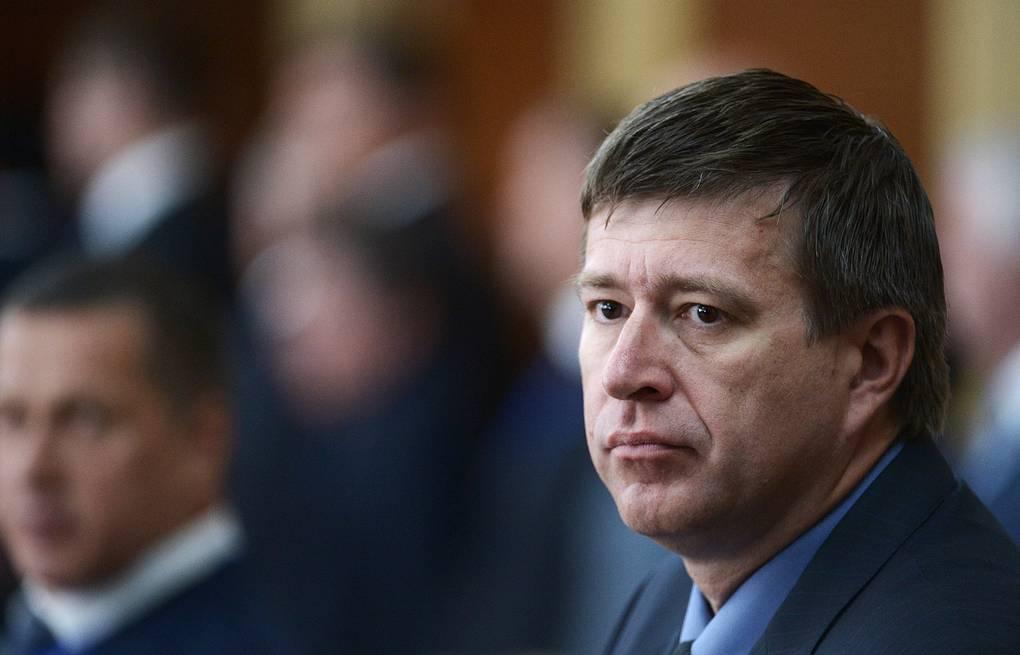 Семен коновалов – биография, фото, личная жизнь, причина смерти танкиста - 24сми