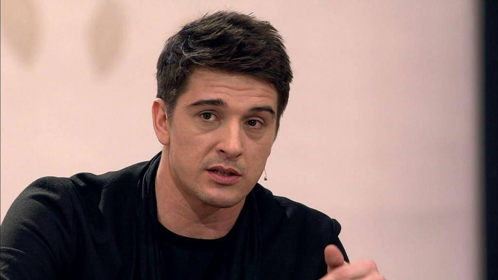 Станислав бондаренко – фильмы с участием актера в главной роли, его личная жизнь и биография