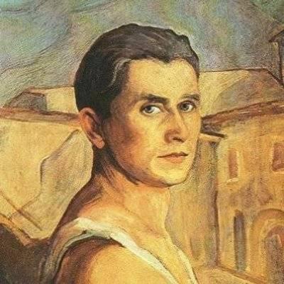 Артик (artik) - биография, информация, личная жизнь