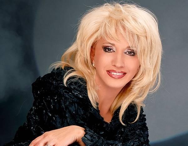 ирина аллегрова - фото, биография, личная жизнь, новости, песни 2021 - 24сми