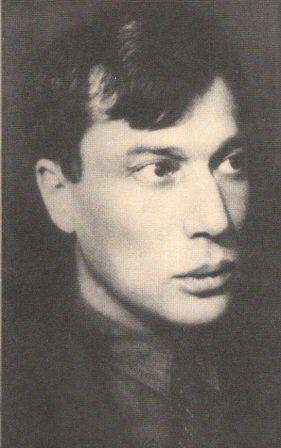 Борис пастернак: биография и творчество