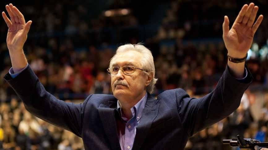 Баскетболист белов сергей александрович: биография