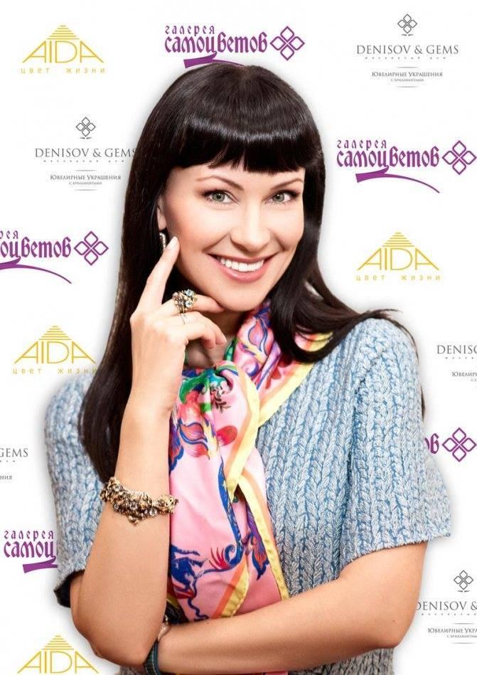 Биография нонны гришаевой, фото, личная жизнь :: syl.ru