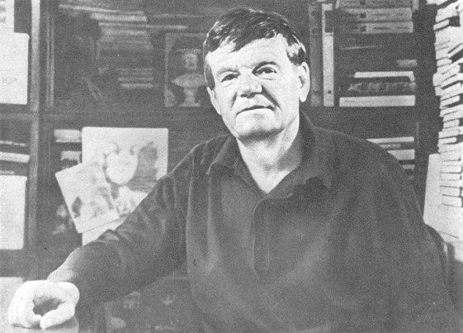 Евгений мартынов - биография, информация, личная жизнь