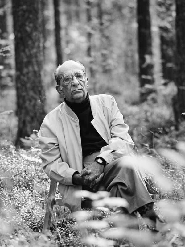 Георгий александрович товстоногов — краткая биография | краткие биографии