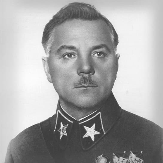 Климент ворошилов - биография, факты, фото