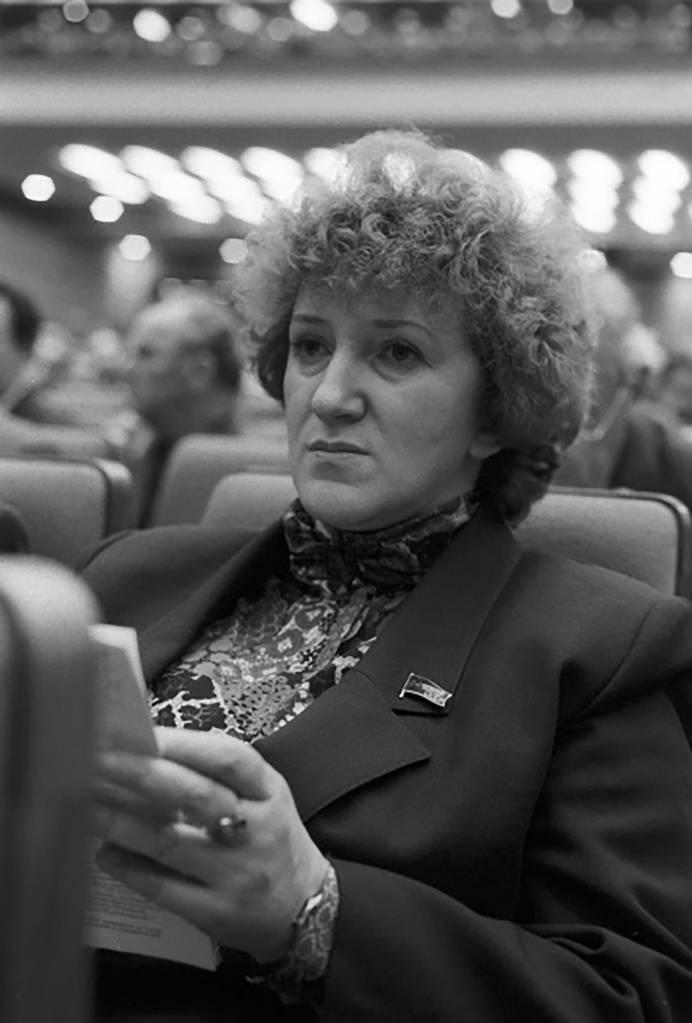 Старовойтова галина васильевна - биография, новости, фото, дата рождения, пресс-досье. персоналии глобалмск.ру.
