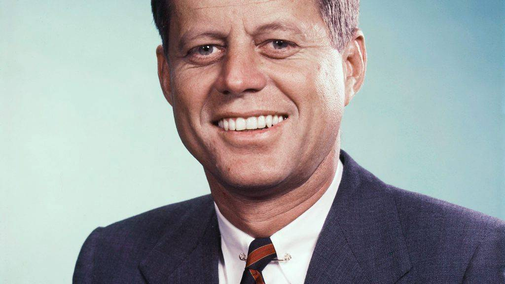 Кеннеди джон фицджеральд - биография, новости, фото, дата рождения, пресс-досье. персоналии глобалмск.ру.