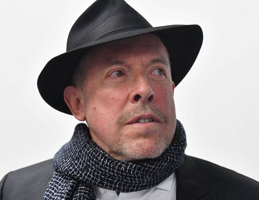 Андрей макаревич: биография, творчество, карьера, личная жизнь