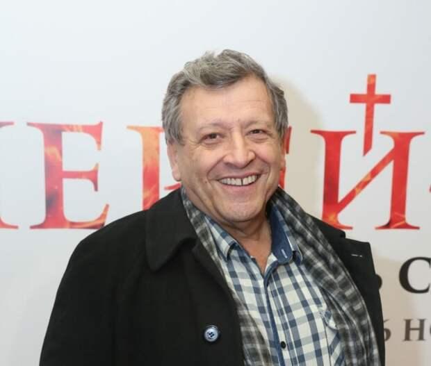 Борису грачевскому — 70 лет: интересные факты из биографии и личной жизни, фото - 24сми