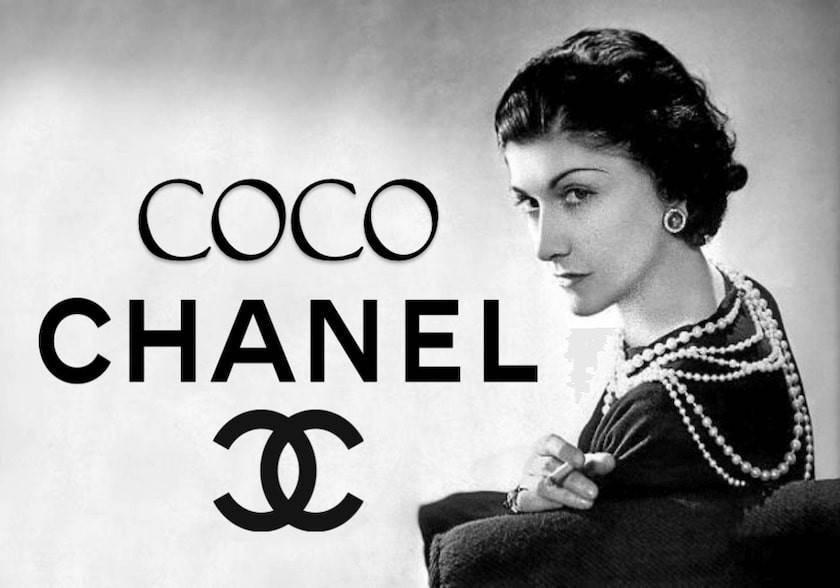 Коко шанель — личная жизнь