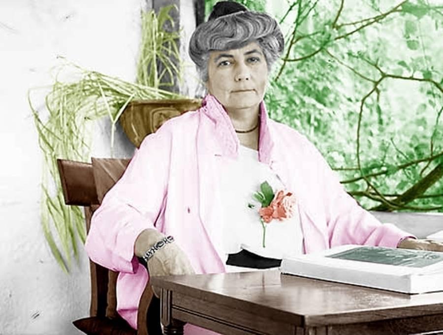 Елена рерих — биография. факты. личная жизнь