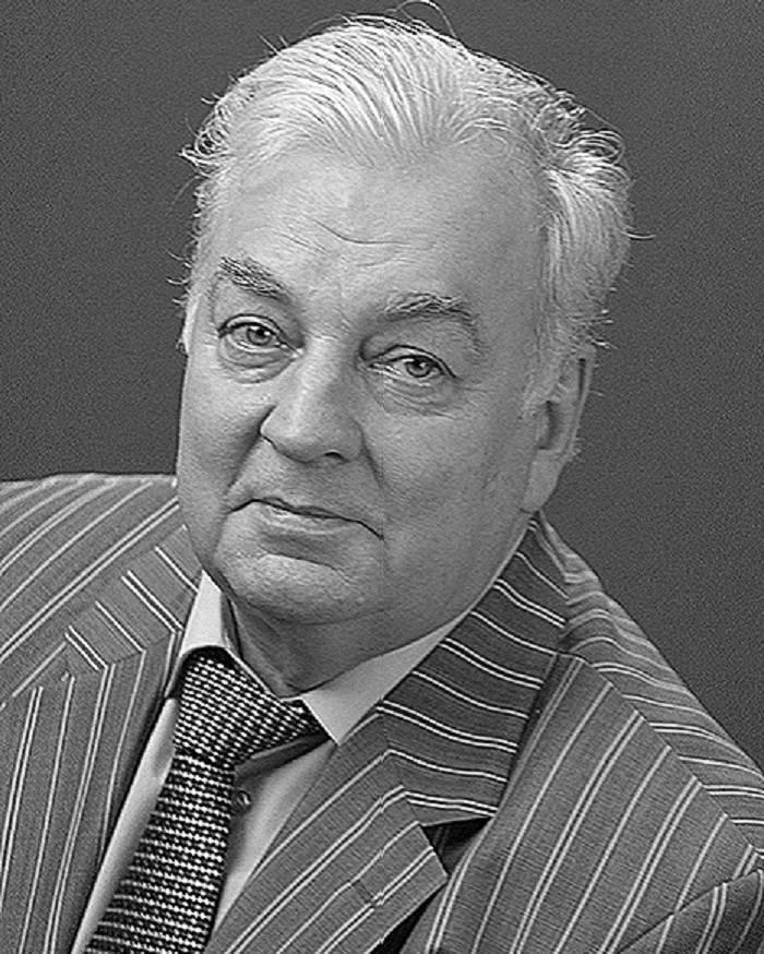 Михаил державин: биография, личная жизнь - причина смерти