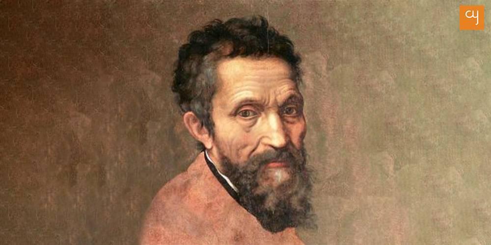 Микеланджело | 10 фактов о художнике эпохи возрождения