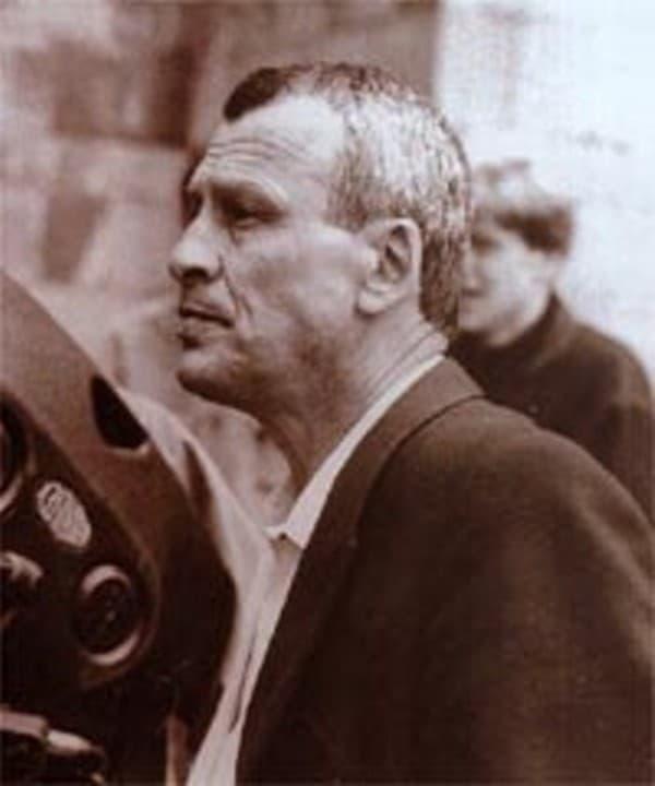 Максим сергеев (актер) - биография, информация, личная жизнь