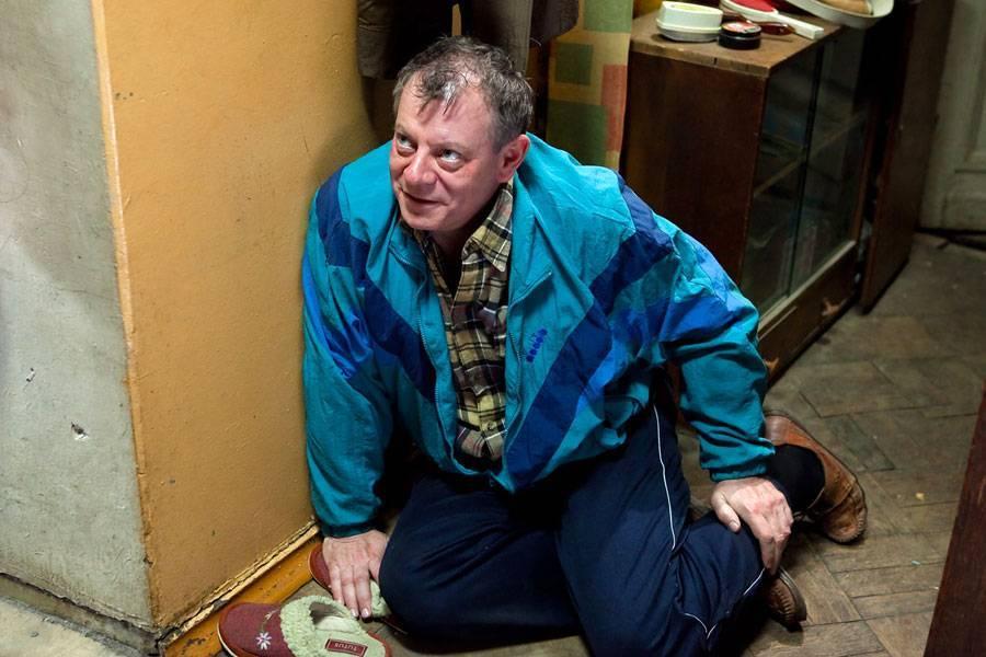 Олег андреев - биография, информация, личная жизнь, фото, видео