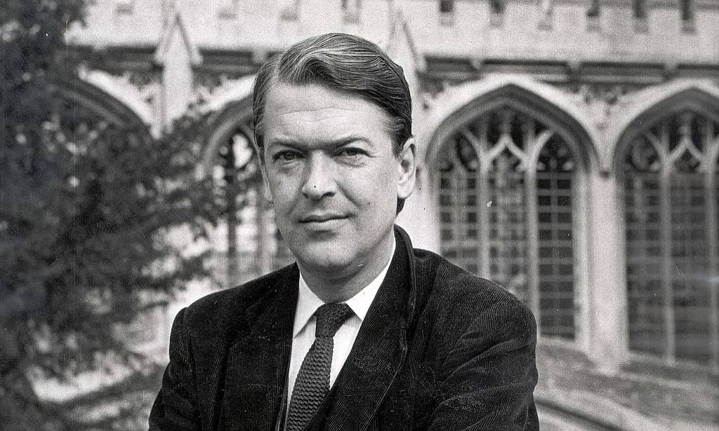Бен кингсли (ben kingsley) (31.12.1943): биография, фильмография, новости, статьи, интервью, фото, награды