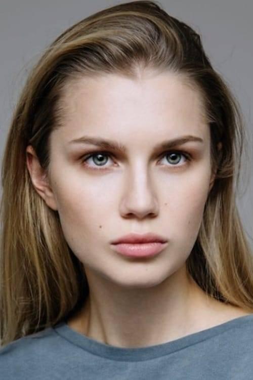 Дарья мельникова — фото, биография, актриса, личная жизнь, фильмы, новости 2020