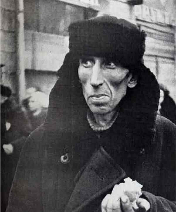 Игорь филиппов (актер) - биография, информация, личная жизнь, фото