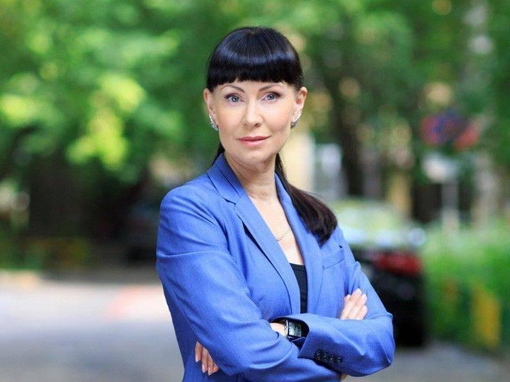 Нонна гришаева: мужья и дети. личная жизнь
