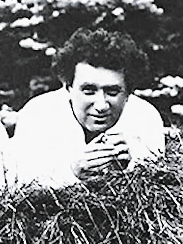 Зиновьев, григорий евсеевич — википедия