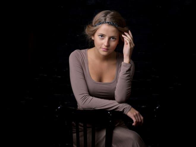 Актриса анна михайловская: биография, фильмография, личная жизнь, интересные факты