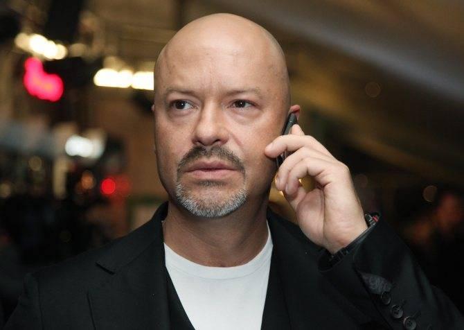 Сергей бондарчук - биография, информация, личная жизнь