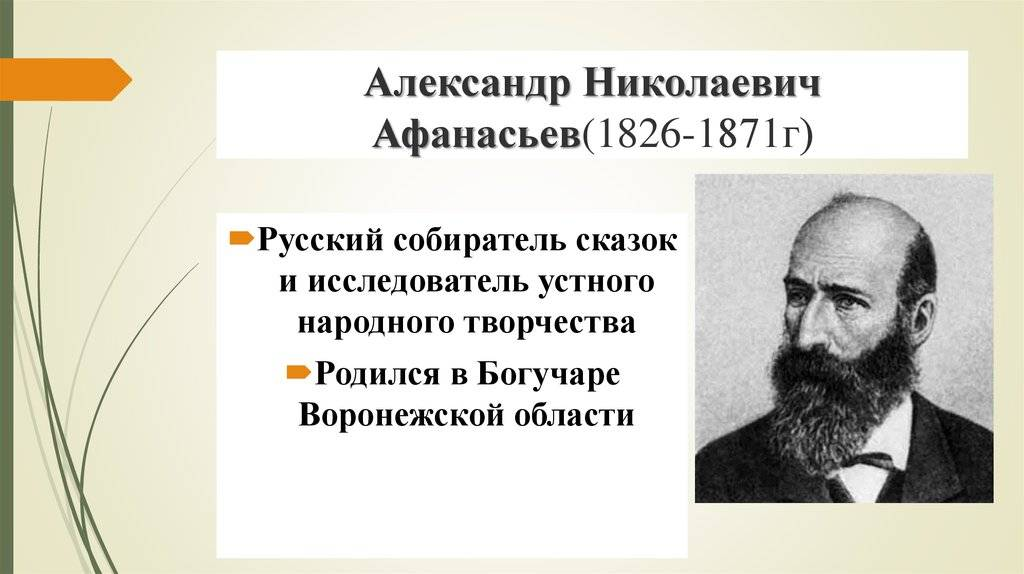 Афанасьев а.н.. книги онлайн
