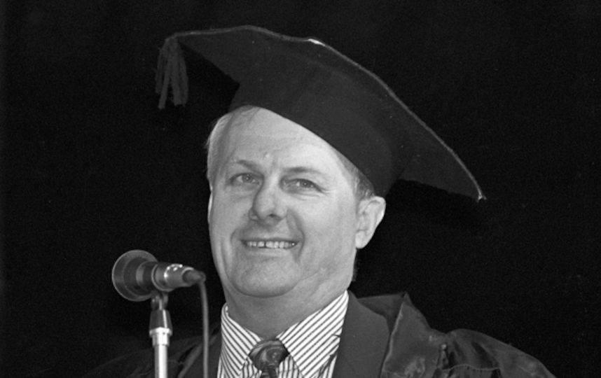 Анатолий собчак - биография, политическая карьера, уголовное преследование, личная жизнь, смерть, фото и последние новости - 24сми