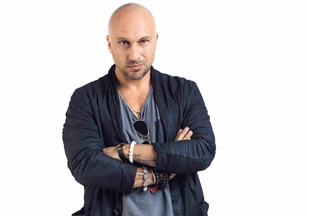 Дмитрий нагиев — биография и личная жизнь! — 2021