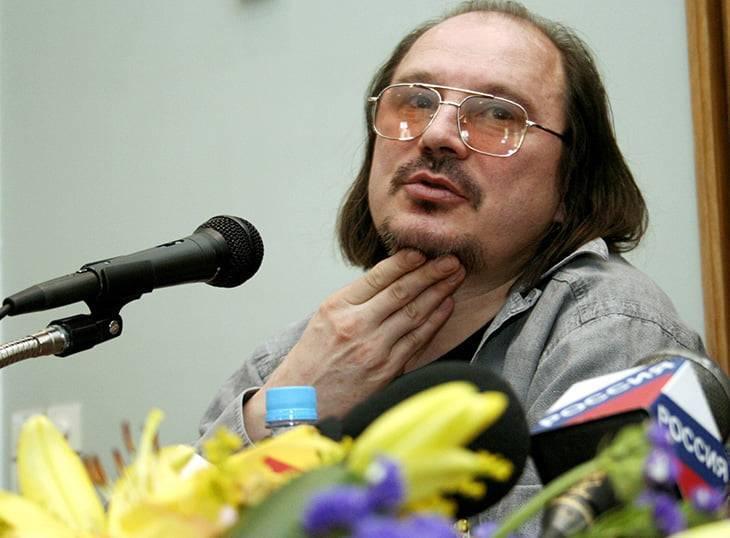 Сергей балабанов – фото, биография, личная жизнь, новости, актер озвучивания 2021 - 24сми