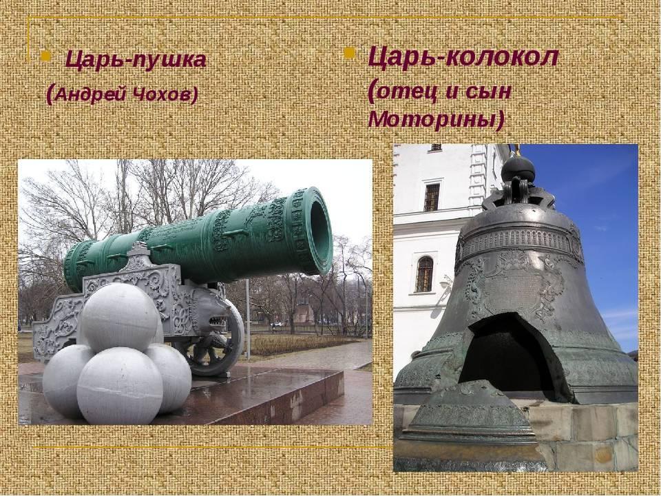 Дмитрий гутнов: андрей чохов