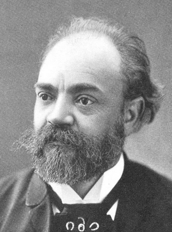 Антонин дворжак – чешский композитор мирового уровня