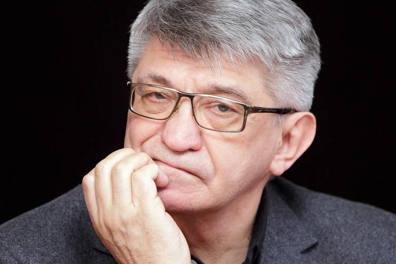 Режиссер сокуров александр николаевич: биография, личная жизнь, фильмография