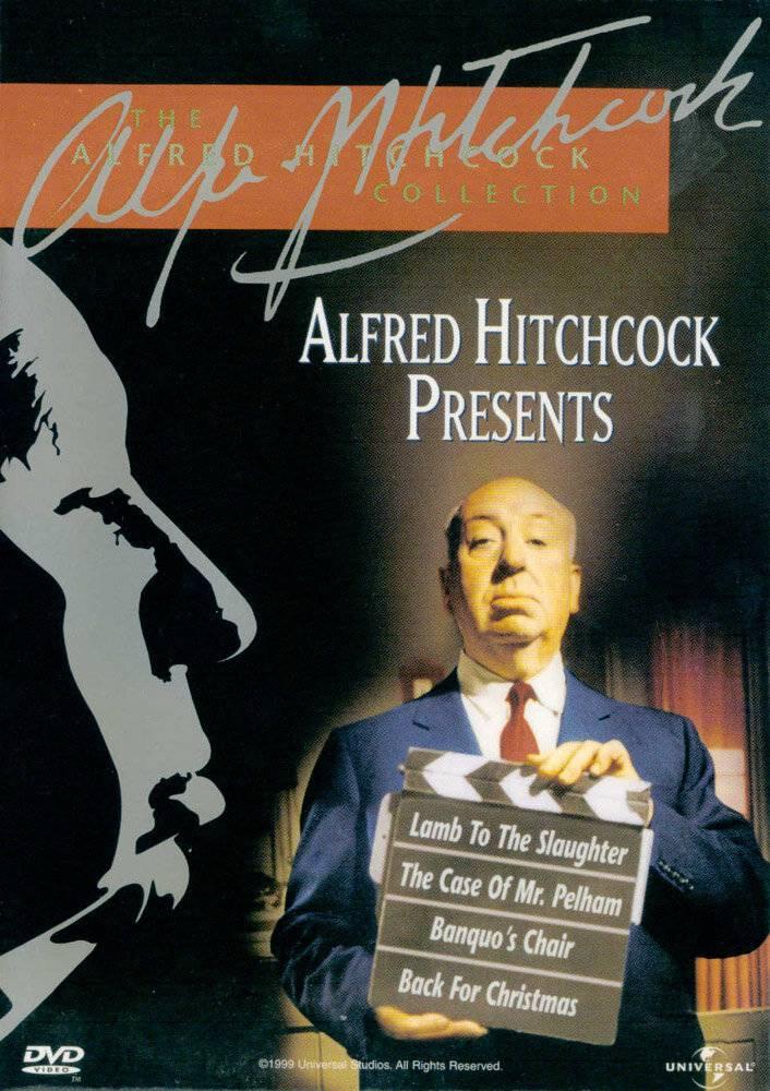 Альфред хичкок - биография, информация, личная жизнь, фото, видео
