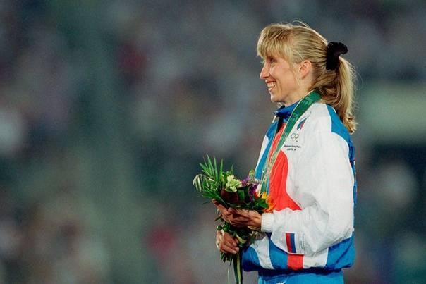 Светлана мастеркова — инстаграм фото и биография, личная жизнь олимпиской чемпионки и дети в семье спортсменки