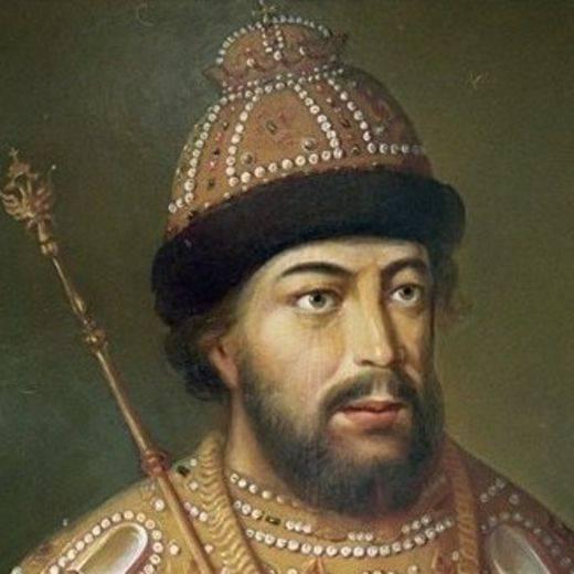 Кто такой первый «нерюрикович» или самый нелюбимый народный царь борис федорович годунов: краткая биография коварного отравителя