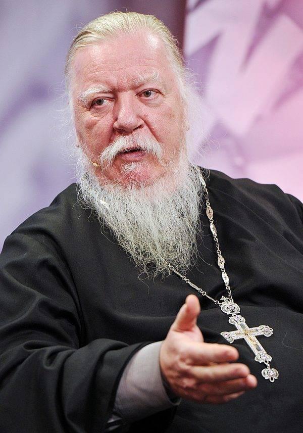 Как стать священником - правила и требования | православиум