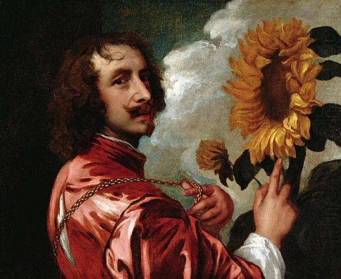 Антонис ван дейк — биография антониса ван дейка, самые известные картины, периоды и суть творчества, автопортрет живописца. влияние антониса ван дейка на развитие портретного жанра в искусстве