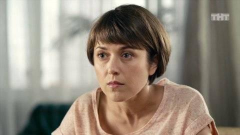 Анна кузина: биография, личная жизнь и ее муж 2020, фото.