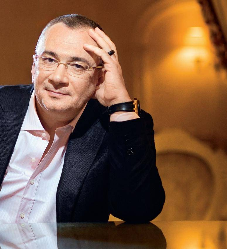 Константин меладзе — фото, биография, личная жизнь, новости, композитор, песни 2021 - 24сми