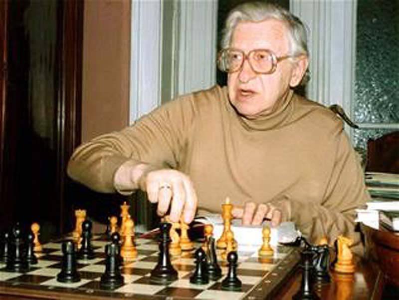 Шахматист василий смыслов – биография, карьера, достижения