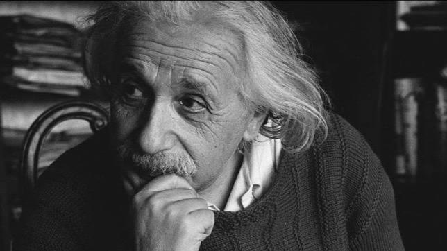 10 интересных фактов об альберте эйнштейне | хочу все знать – полезные и интересные статьи