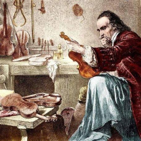 Скрипки страдивари (25 фото): сколько осталось в мире? стоимость и секрет скрипок, самая дорогая в мире, их звук. сколько на них струн и кто на них играл? из какого дерева делали?