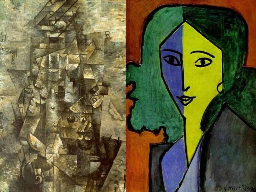 Наследники гения, или кому досталось многомиллиардное наследство гениального живописца пабло пикассо