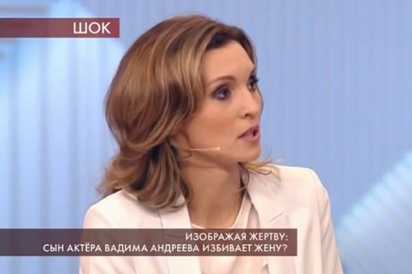 Вадим андреев – фото, биография, личная жизнь, новости, фильмы 2021 - 24сми