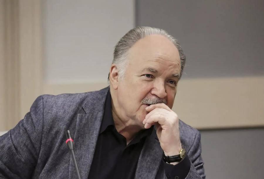 Губенко николай николаевич: биография, личная жизнь и фото